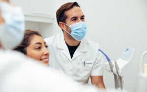 Is everyone eligible for dental implants
